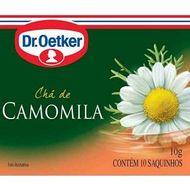 cha-camomila-dr-oetker-10-g