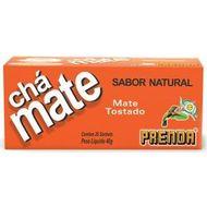 cha-prenda-sache-mate-natural-40g