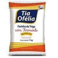 farinha-trigo-tia-ofelia-especial-com-fermento-1kg