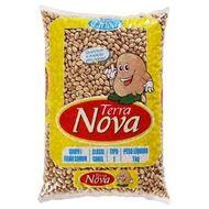 feijao-terra-nova-carioca-tipo-1-1kg
