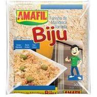farinha-de-mandioca-amafil-biju-500g