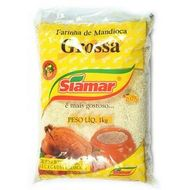 farinha-de-mandioca-grossa-siamar-pct-1kg