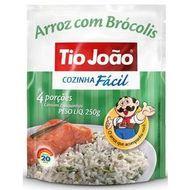 arroz-tio-joao-cozinha-facil-brocolis-250-g