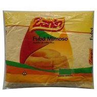 fuba-mimoso-zanin-pacote-1-kg