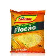 flocos-de-milho-flocao-siamar-500gr