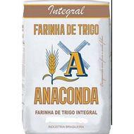 farinha-anaconda-trigo-integral-pacote-1kg