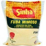 fuba-sinha-mimoso-fino-1kg