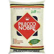 arroz-pilecco-nobre-longo-fino-pct-1-kg