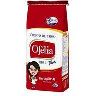 farinha-de-trigo-tia-ofelia-plus-5kg