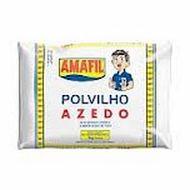 polvilho-amafil-mandioca-azedo-500g