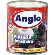 feijoada-anglo-820-g