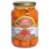 ovos-de-codorna-defumado-vidro-300g