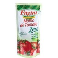 molho-de-tomate-fugini-zero-340g