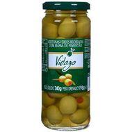 azeitona-vidago-verde-recheado--massa-pimentao-198g
