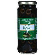 azeitona-vidago-preta-fatiada-150g