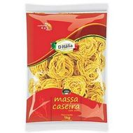 massa-d-italia-caseira-espaguete-400g