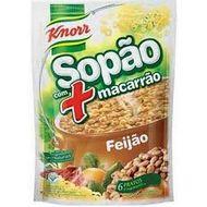 sopao-knorr-feijao-com-mais-macarrao-194g