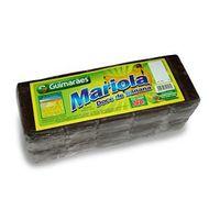 doce-de-banana-guimaraes-mariola-180g