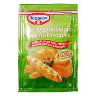 fermento-bio-dr-oetker-instantaneo-pct-10-g
