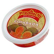 goiabada-predilecta-poli-pote-300g