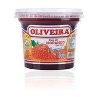 doce-fruta-oliveira-morango-pt-400g
