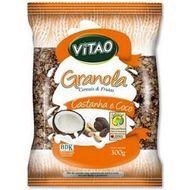 cereal-vitao-castanha-passas-e-coco-zero-300-g