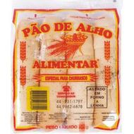 pao-de-alho-alimentar-350g