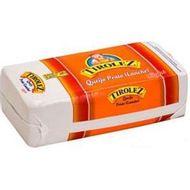 queijo-tirolez-prato-light-fatiado-kg