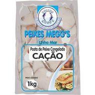 cacao-meggs-posta-pct-1kg