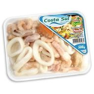 paella-costa-sul-bandeja-500g