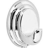 gancho-primafer-metal-25g-c-adesivo-un