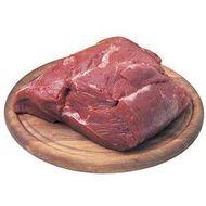 carne-bovina-alcatra-maturada-kg