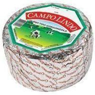 queijo-campo-lindo-gorg-forma-kg