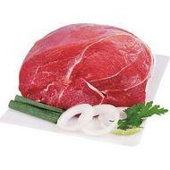 carne-bovina-patinho-a-vacuo-kg
