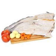 peixe-zarbo-tipo-bacalhau-1620-kg