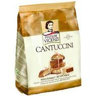 biscoito-amendoas-vicenzi-cantuccini-225g