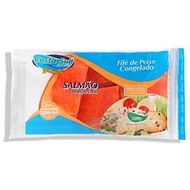 file-de-salmon-costa-sul-porcao-a-vacuo-500g