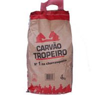 carvao-tropeiro--vegetal-pct-4kg