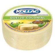 queijo-colonial-kollac-kg