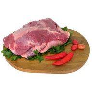 carne-bovina-capa-de-coxao-mole-a-vacuo-kg
