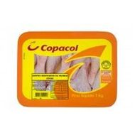 coxa-de-frango-copacol-resfriada-bdj-kg
