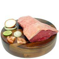 carne-bovina-picanha-grill-kg