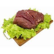 carne-bovina-miolo-de-alcatra-a-vacuo-kg