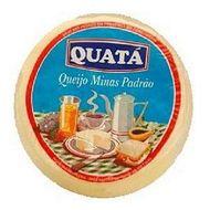 queijo-quata-minas-padrao-kg