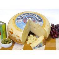 queijo-gruyere-skandia-kg