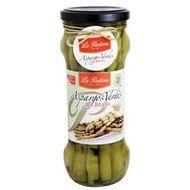aspargo-la-pastina-per-vd-na-brasa--330g