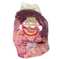 carne-bovina-maminha-maturada-kg