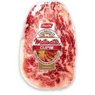 carne-bovina-cupim-maturada-kg