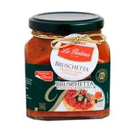 bruschetta-la-pastina-peruan-pimentao-jalapeno-vidro