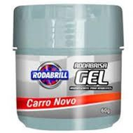 aromatizador-rodabrill-gel-carro-novo-60g-un